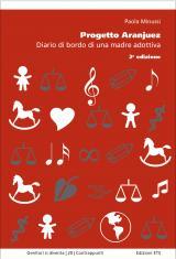 Progetto Aranjuez - Collana GSD - ETS